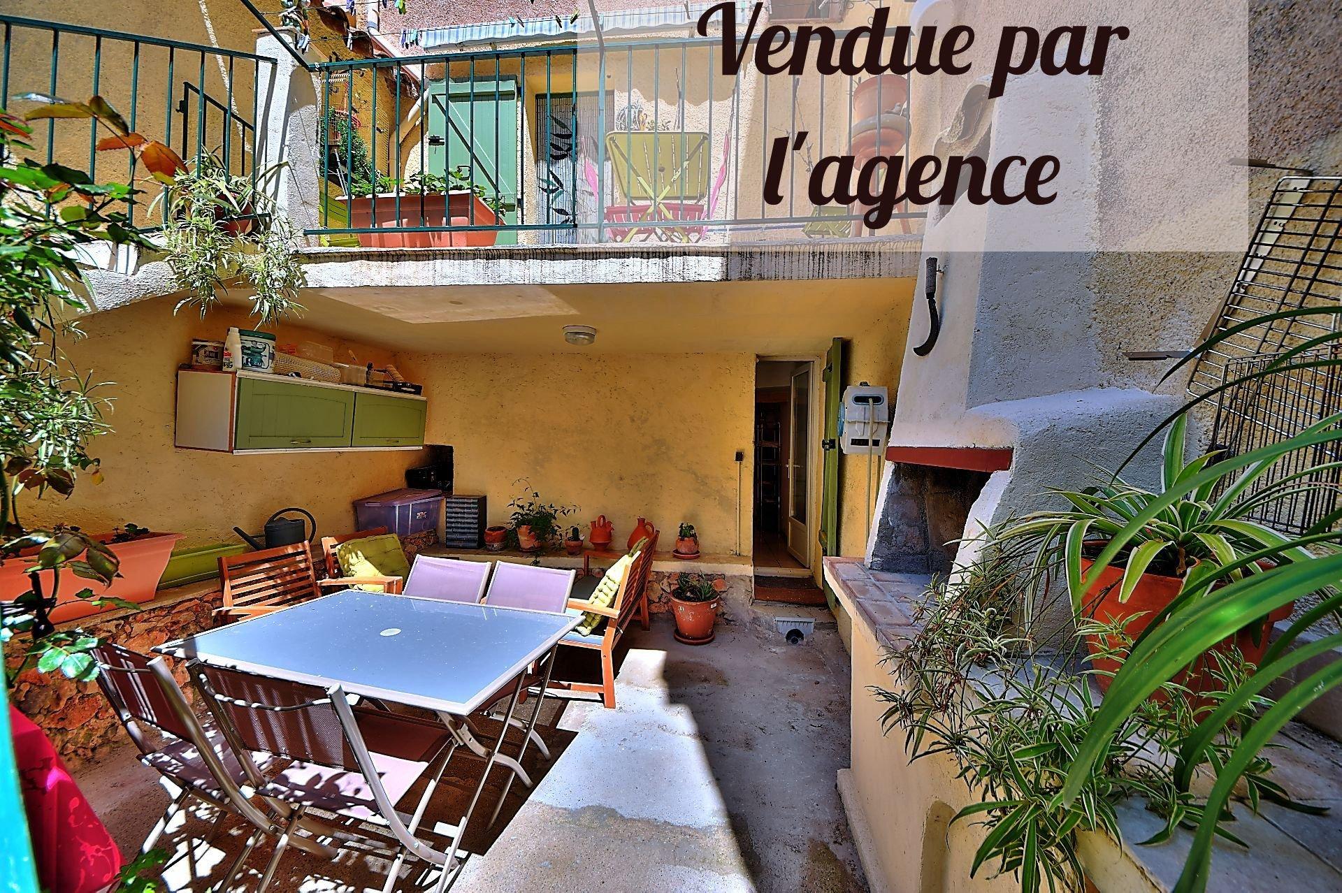 Achat Maison Aups Provence