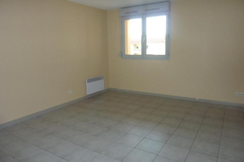 Location Appartement - Brignais