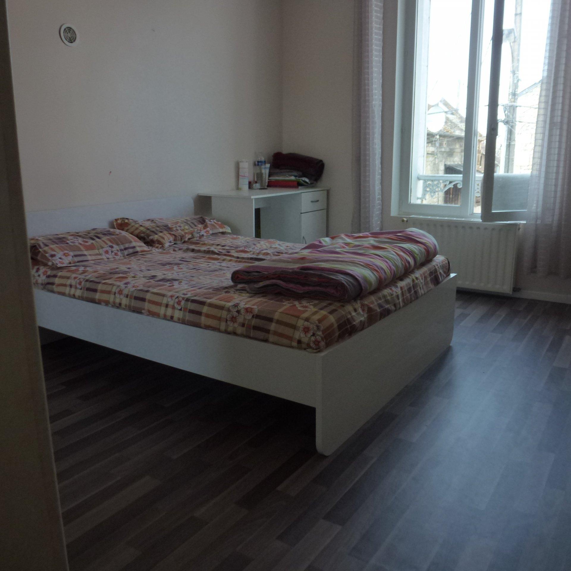 Maison  proximité commerce à Nogent sur Oise