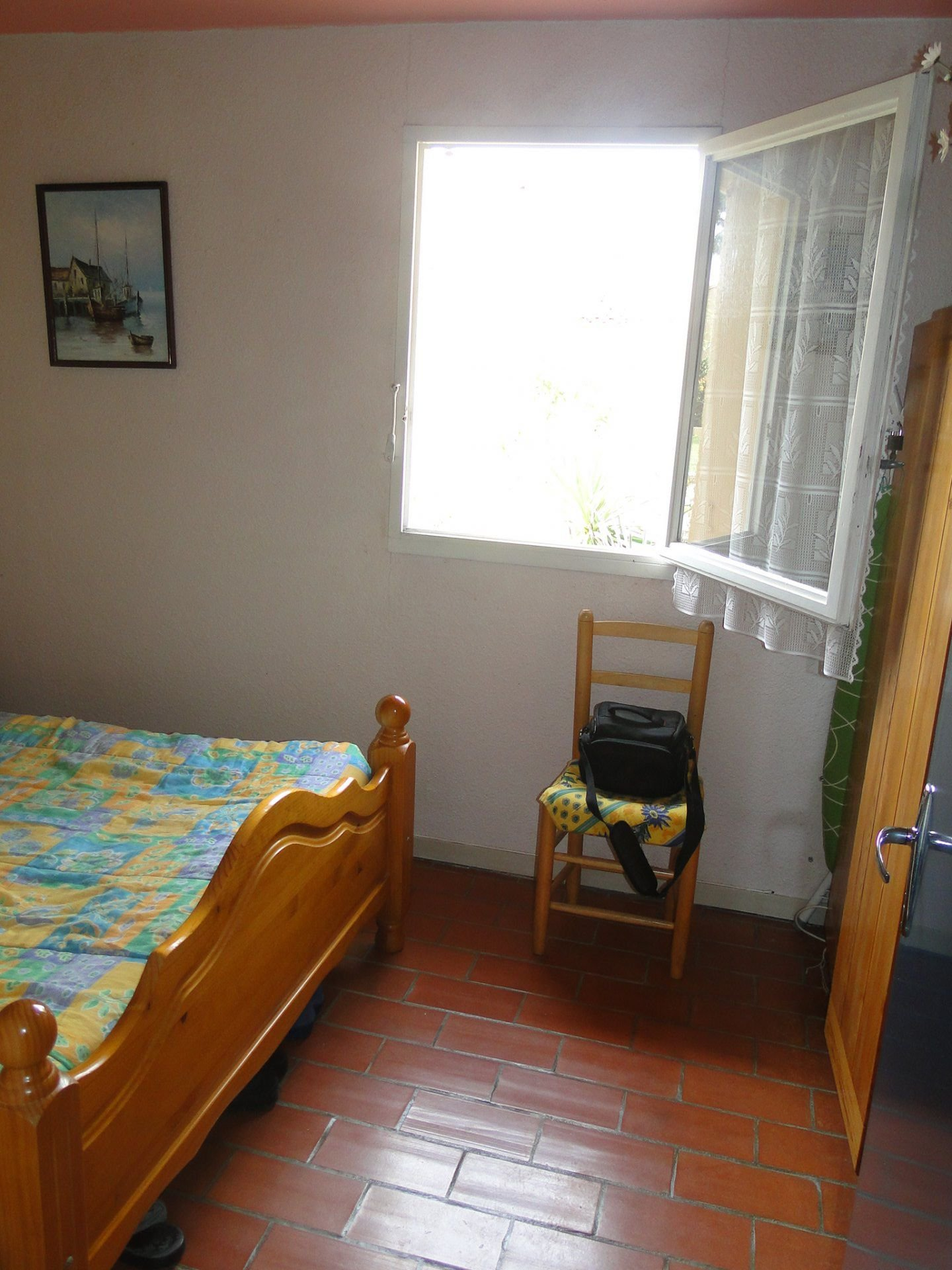 Sale Apartment - Fitou