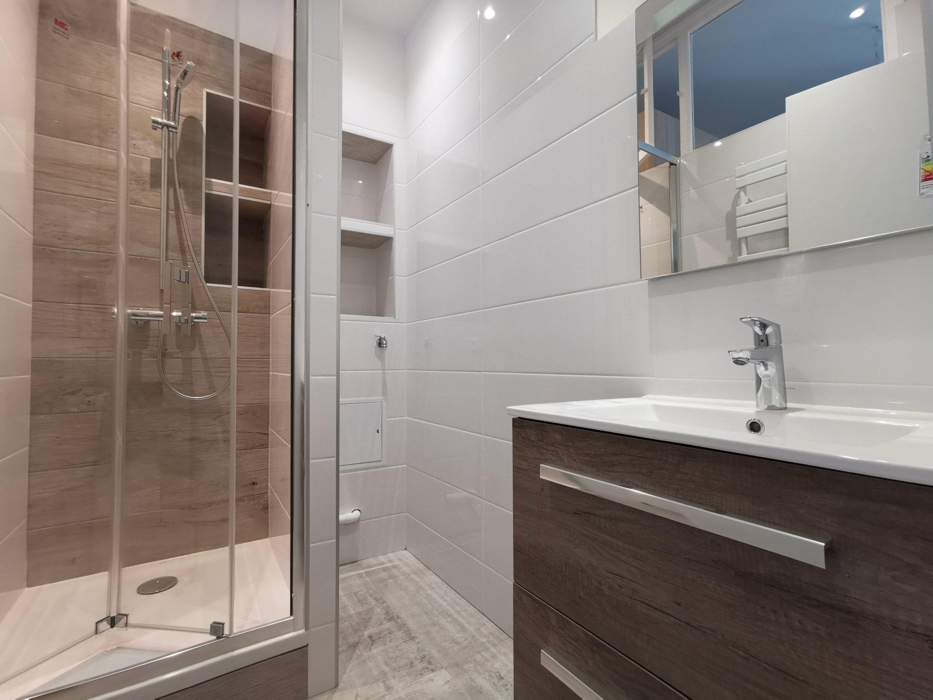 Sale Apartment - Chambéry