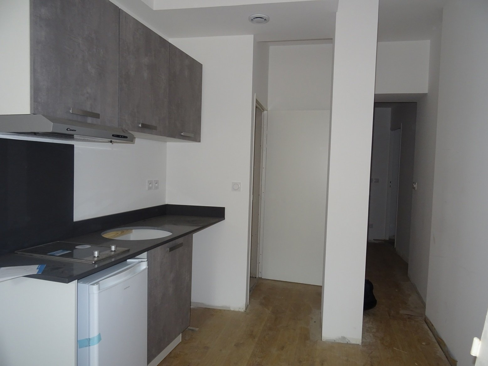 Sale Apartment - Toulouse Esquirol