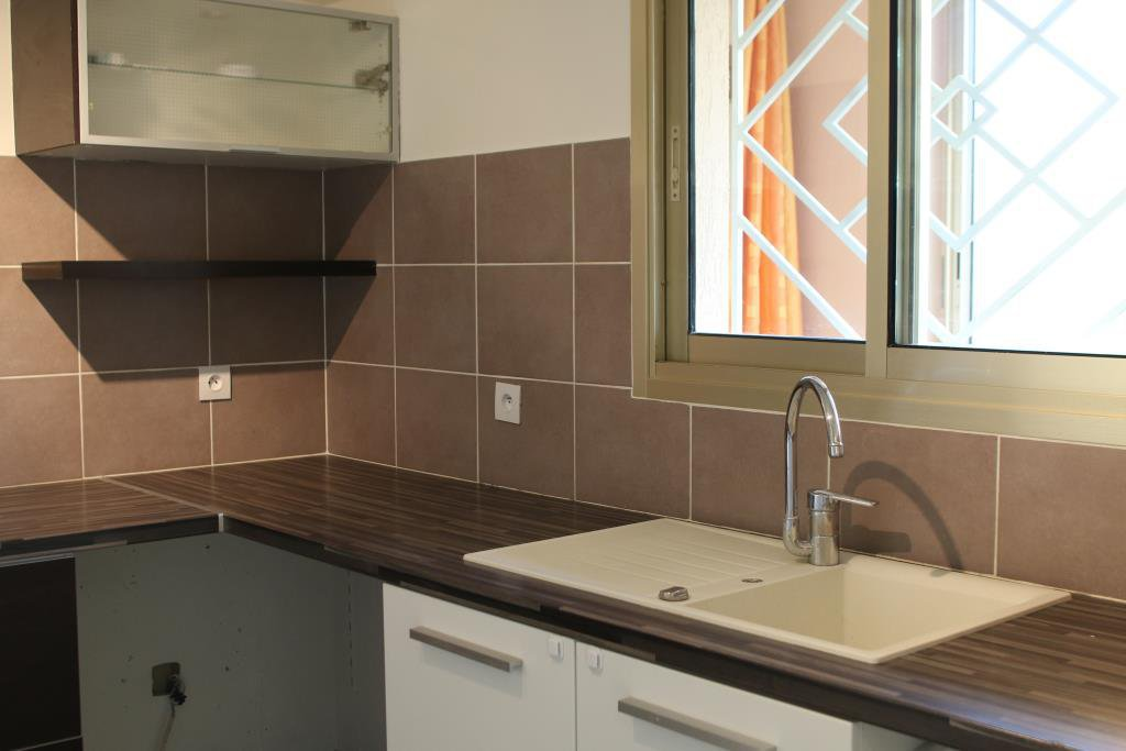 Vendita Appartamento - Juan-les-Pins