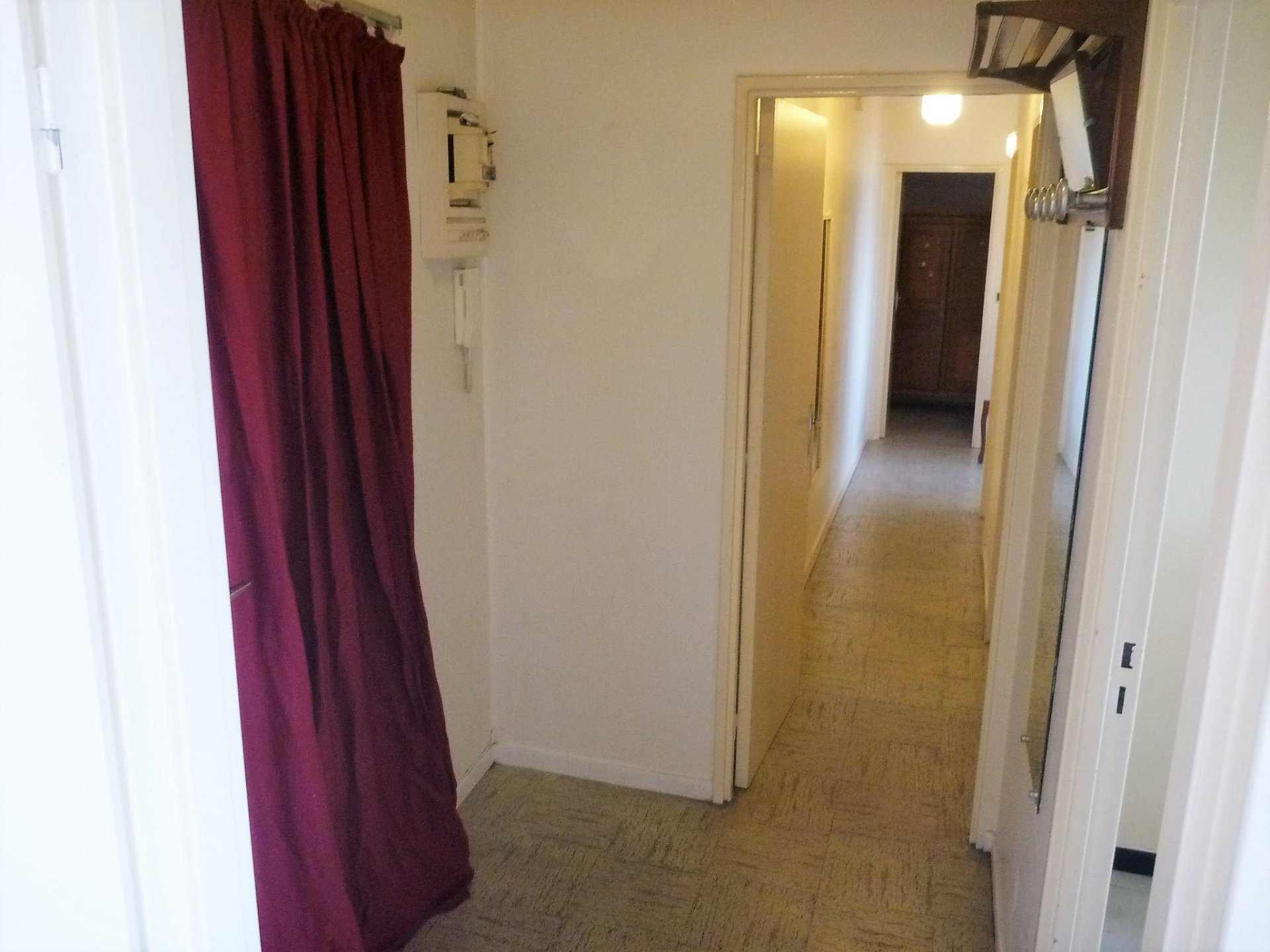 Appartement Neuilly-Sur-Marne