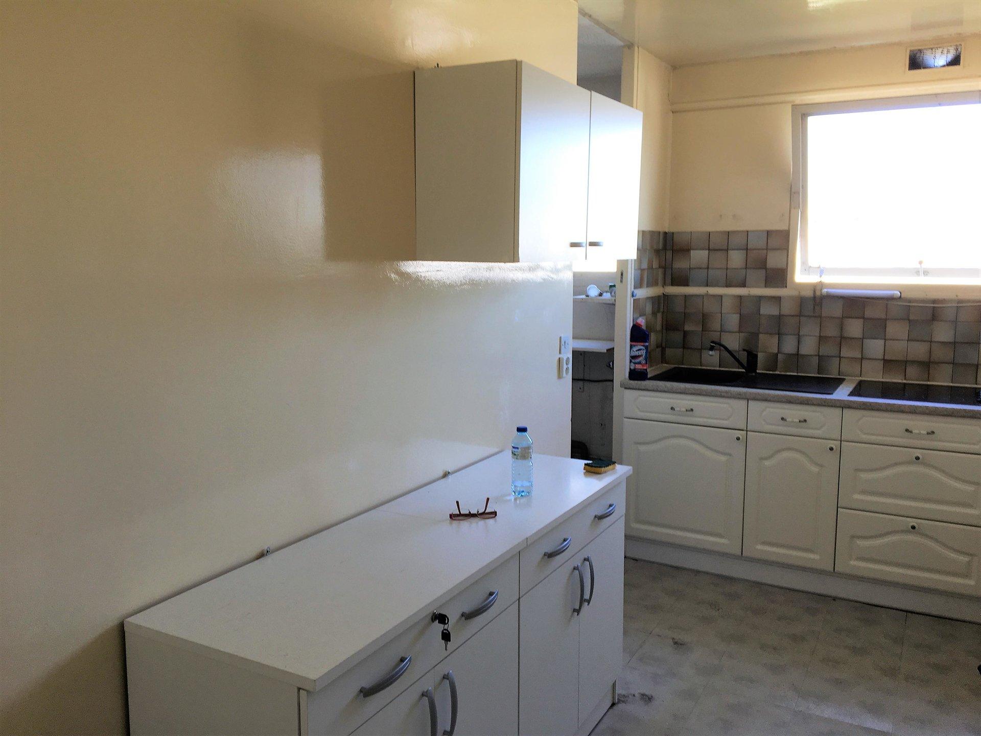 Appartement Neuilly-Sur-Marne