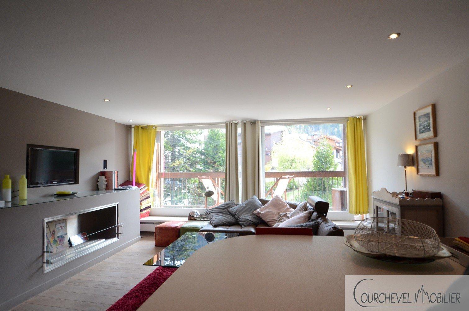Apartment 53m2