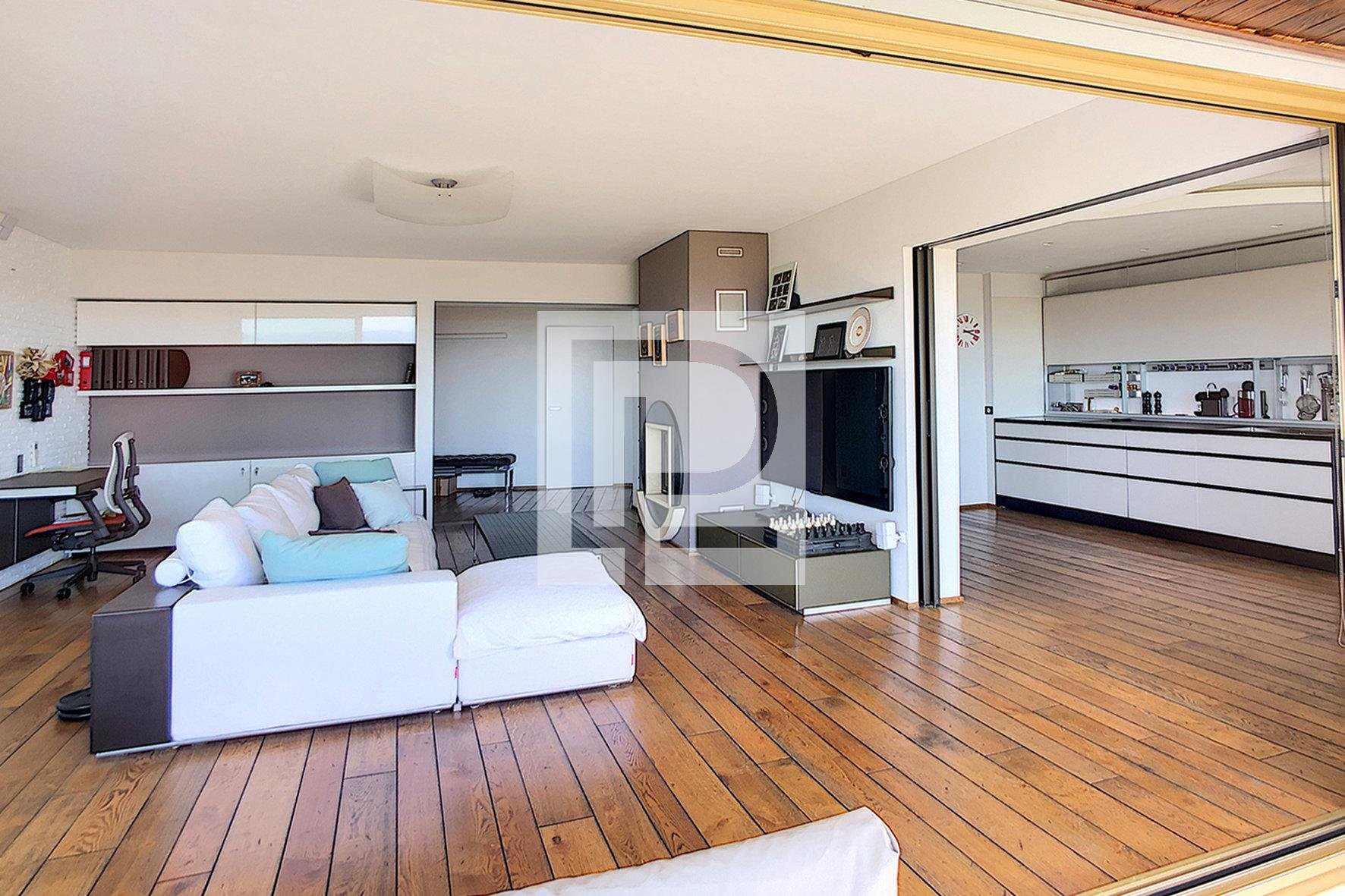 Vente Appartement - Cannes Oxford