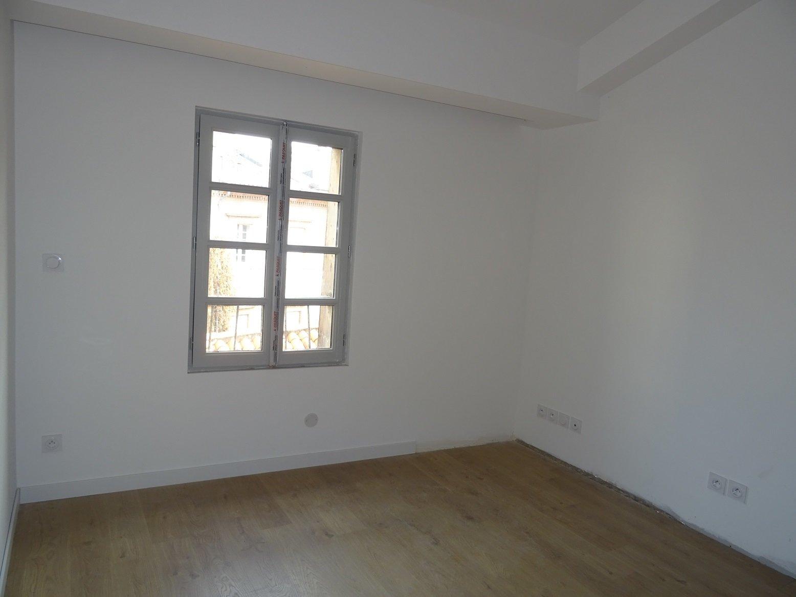 Esquirol, T2 de 29 m².
