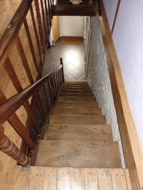 Chambre d'hôtes - Haute Vienne - Nouvelle Aquitaine