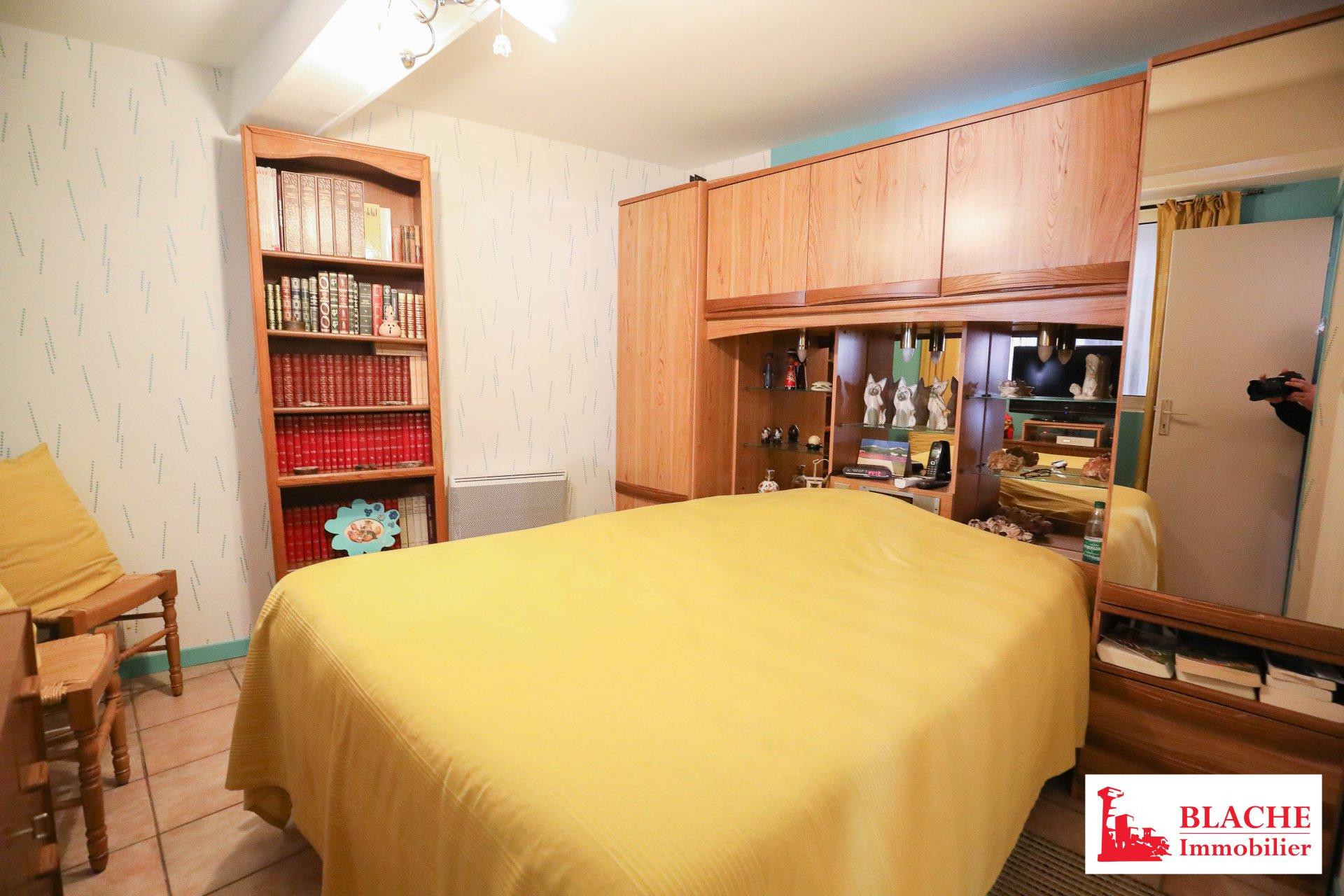 Vente Appartement - Livron Sur Drome