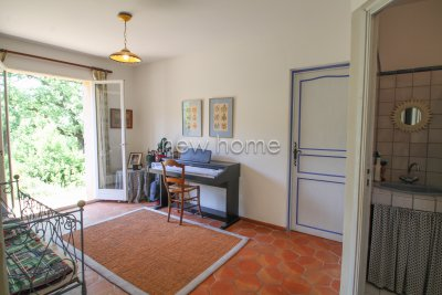 Sale House - Salernes