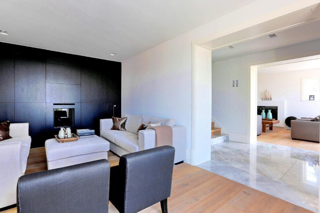CANNES CALIFORNIE - RECENT RENOVATION OF VERY HIGH QUALITY