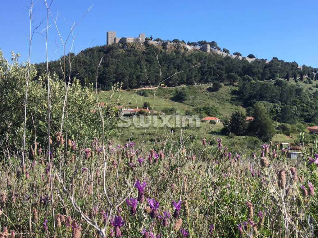 Venda Terreno construtível - Aiana de Cima - Portugal