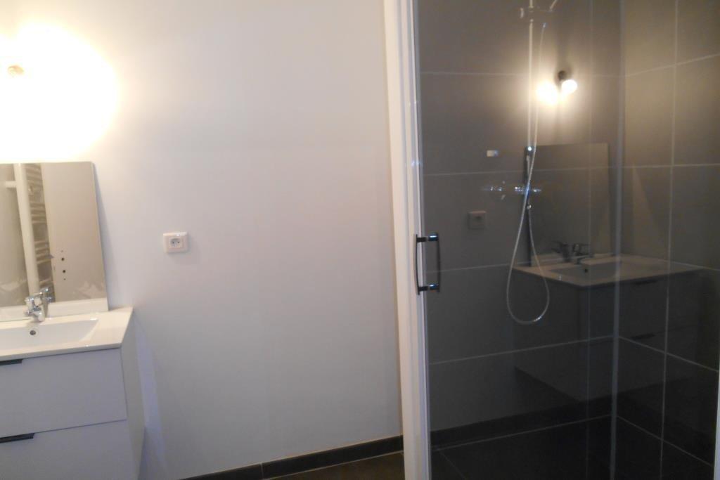 2 PIECES 47,41 m²
