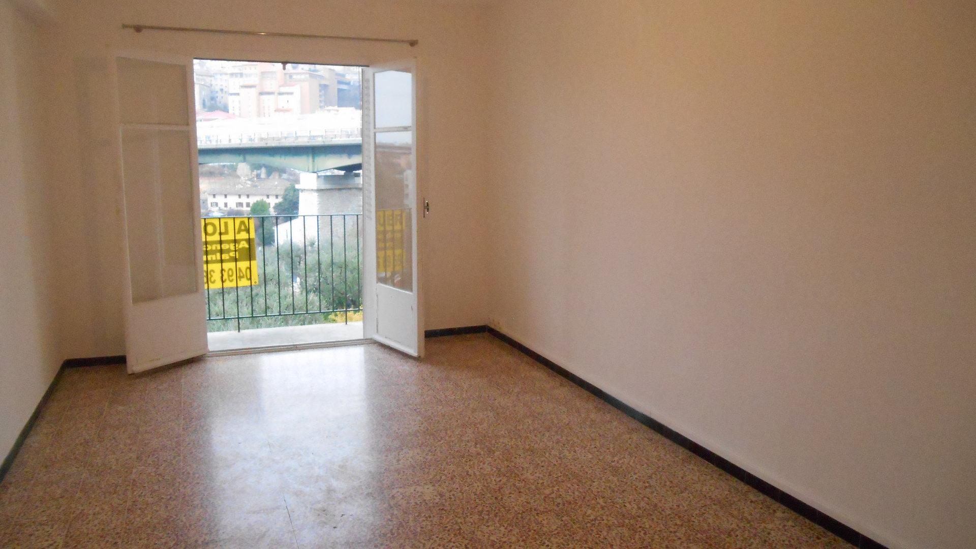 3 pièces 54,52 m²