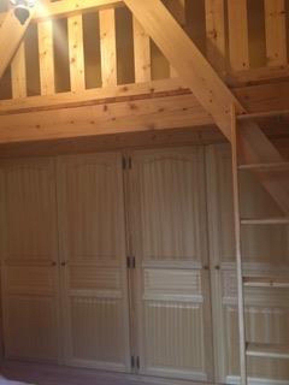 Thorenc - Station climatique - à un quart d'heure des stations de ski  appartement 2 pièces composé ...