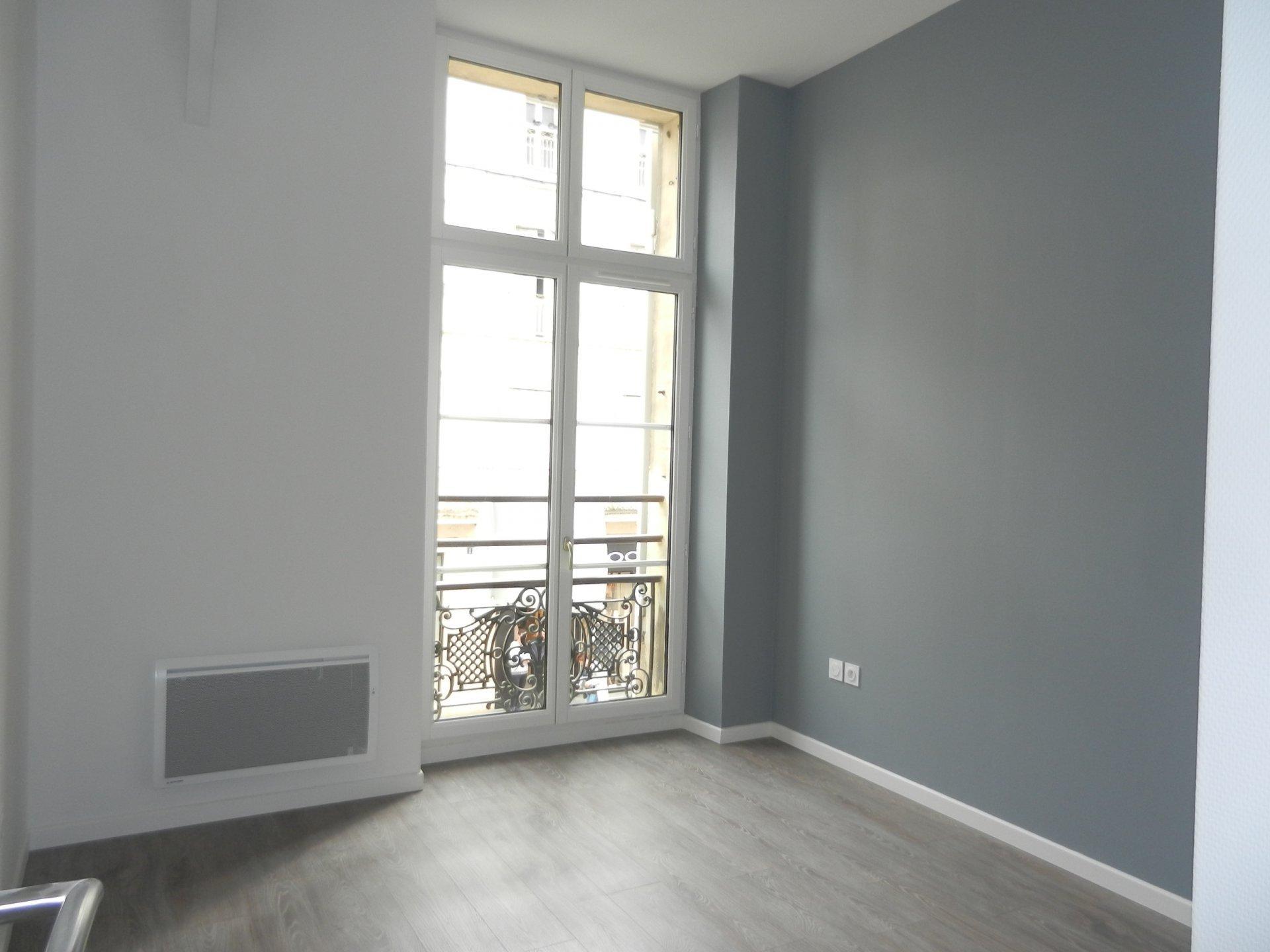 APPARTEMENT T3 de 77 m² NEUF - 1er étage - ASCENSEUR - VISIOPHONE -