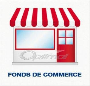 Vente Fonds de commerce - Menton Centre