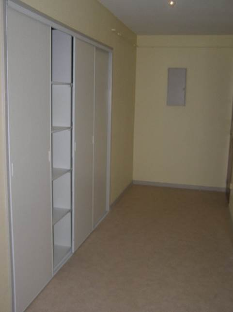 F2 APPARTEMENT RESIDENTIEL