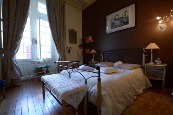 Venda Apartamento - Saint-Germain-lès-Arpajon