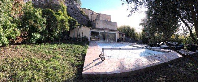 Sale Apartment villa - Levens