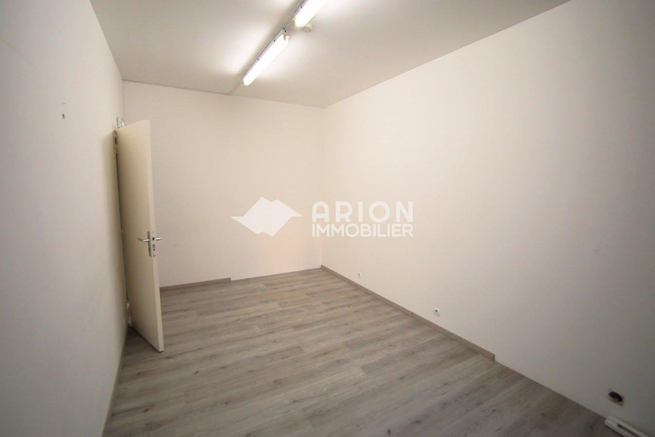 ATELIER 5P+CAVE 5min M°Robespierre