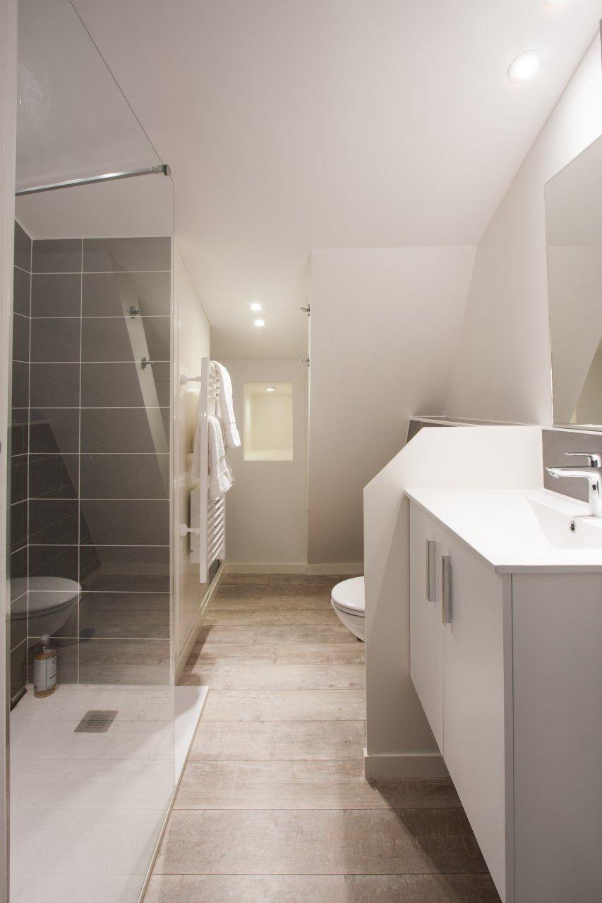 Roquefort les Pins - Villa moderne d'exception