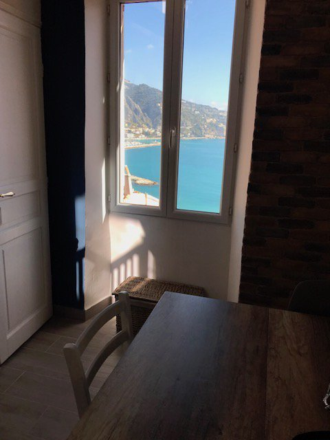 Sale Village house - Menton