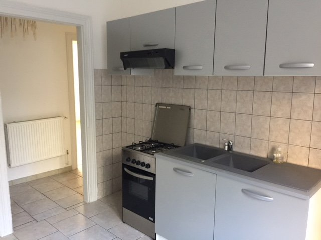 Sale Apartment - Metz