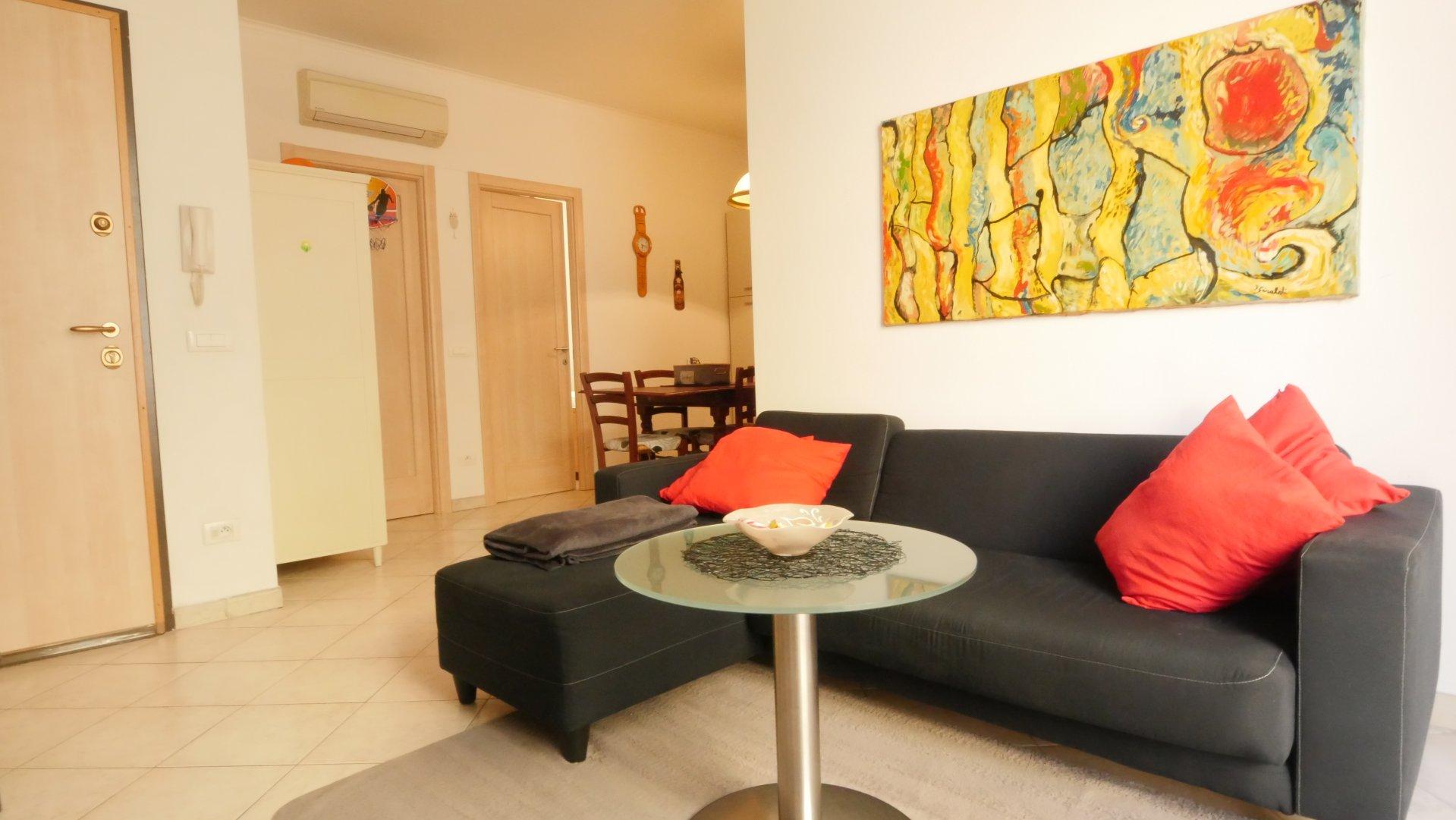 Sale Apartment - Nice Piétonne