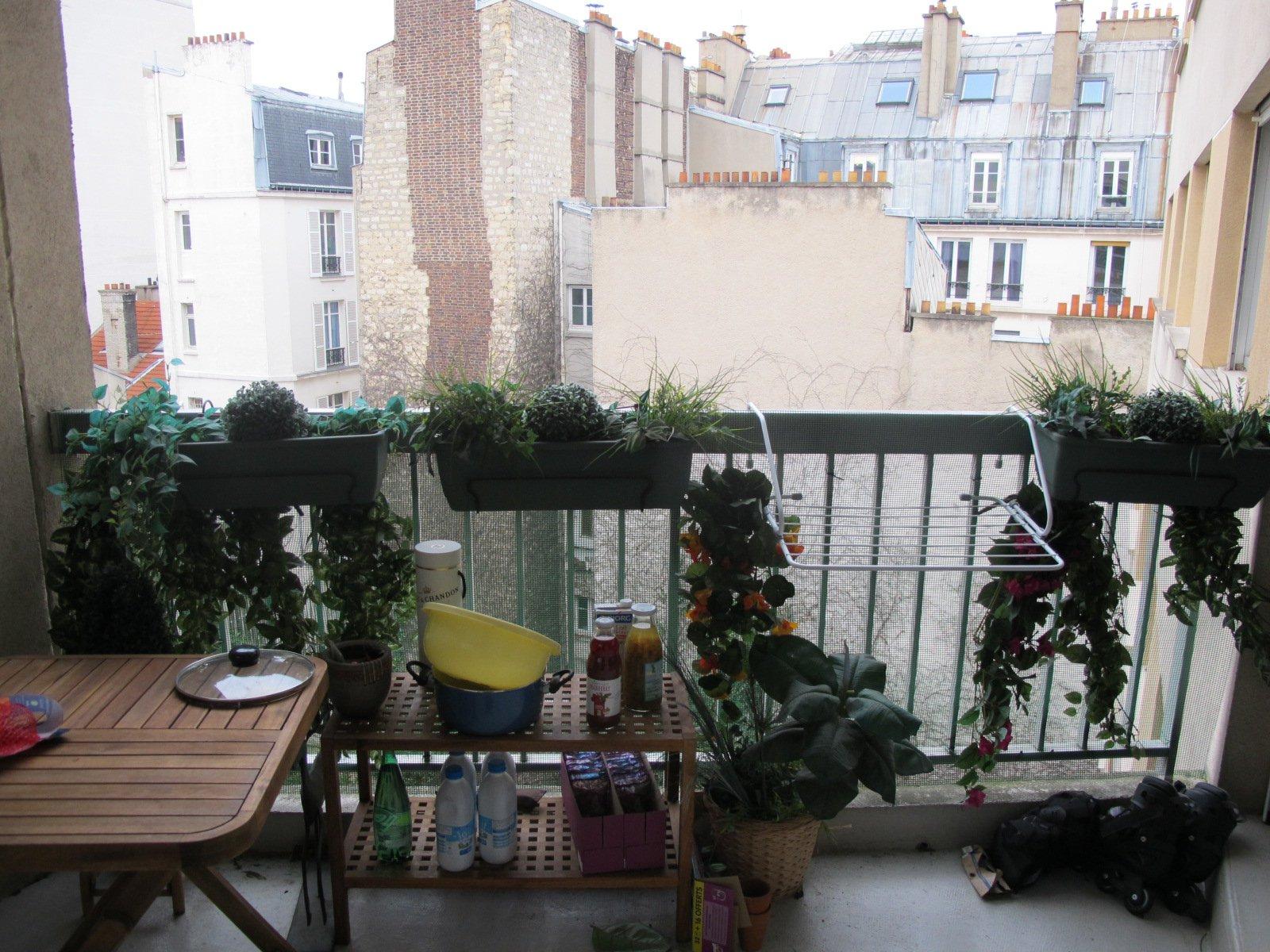 PARIS 11ème - Saint Ambroise