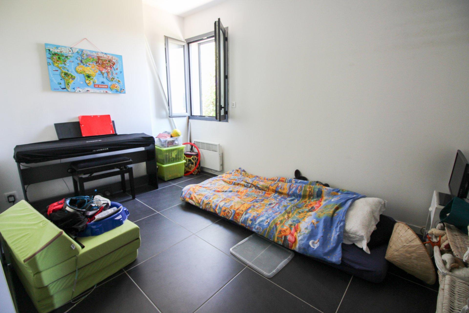 Rental Apartment - Marseille 11ème