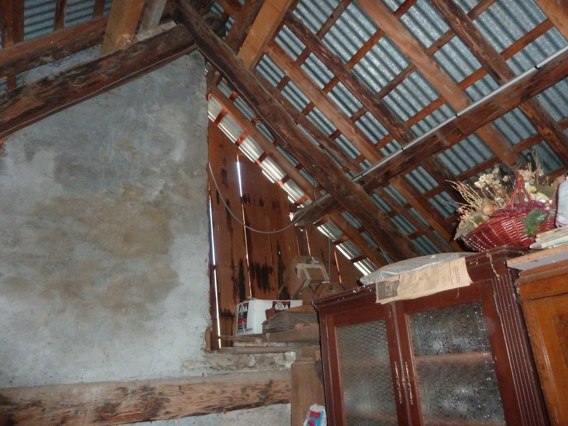 Sale Village house - Ornon