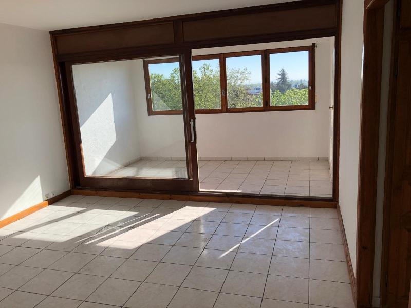 Location Appartement - Rillieux-la-Pape
