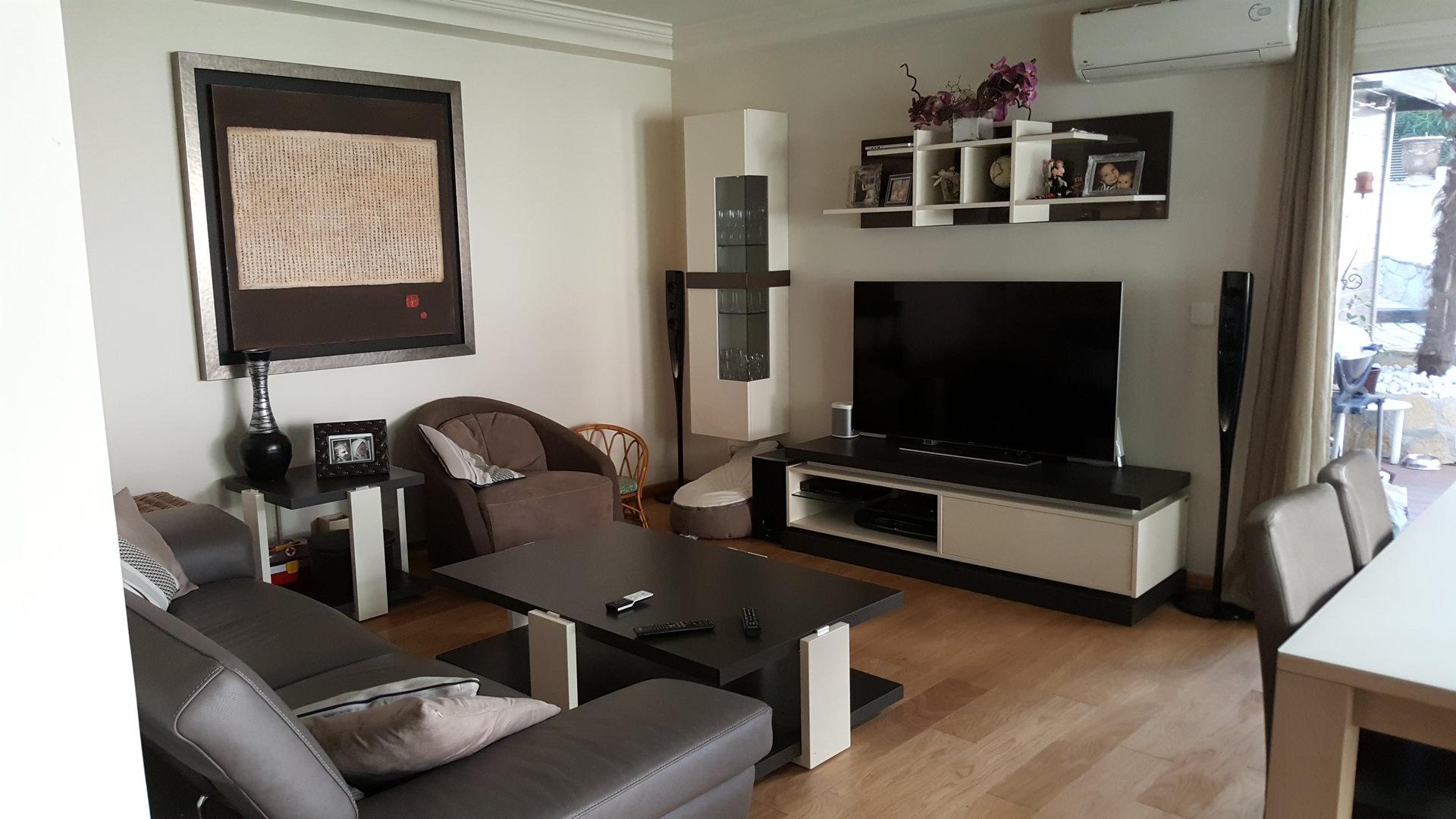 Sale Apartment - Cannes Petit Juas