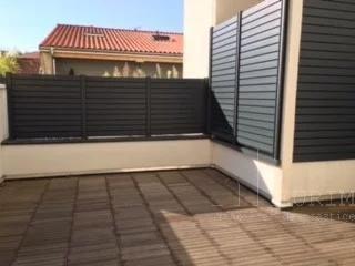 Sale Apartment - Toulouse Saint-Aubin