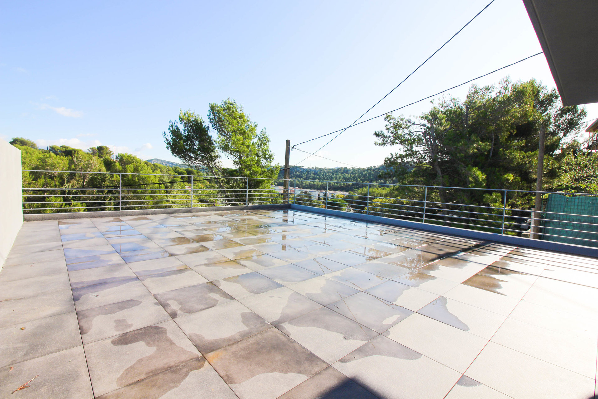 Rental Apartment - Carnoux-en-Provence