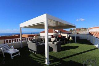 Villa Atogo;