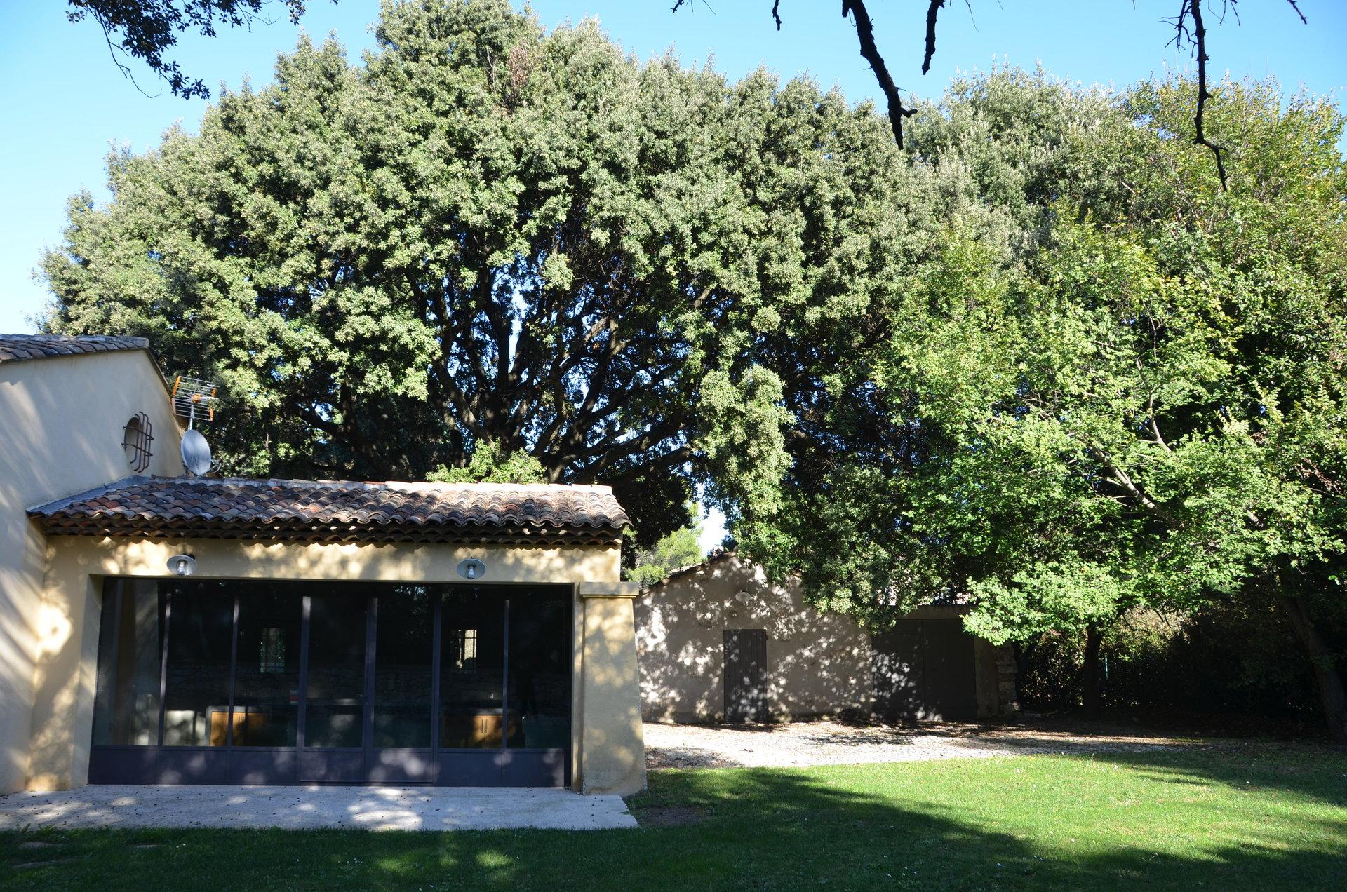 Venta Casa - Aix-en-Provence