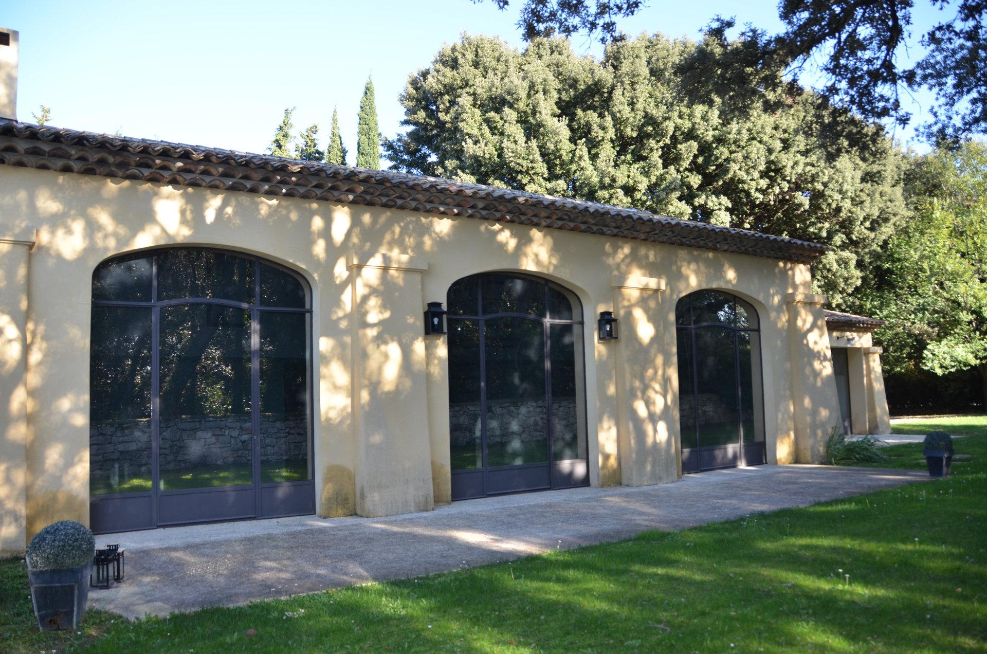 Sale House - Aix-en-Provence