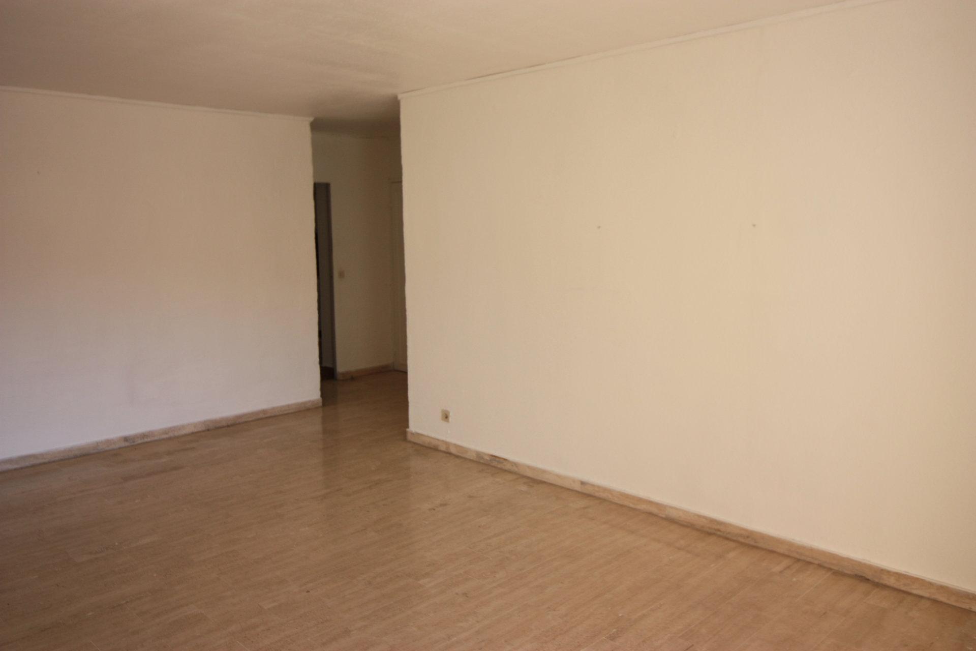出售 公寓 - 昂蒂布 (Antibes) Fontmerle