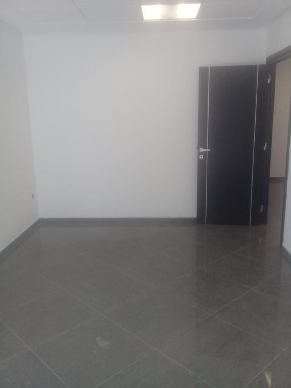 Rental Office - Cité Olympeade - Tunisia