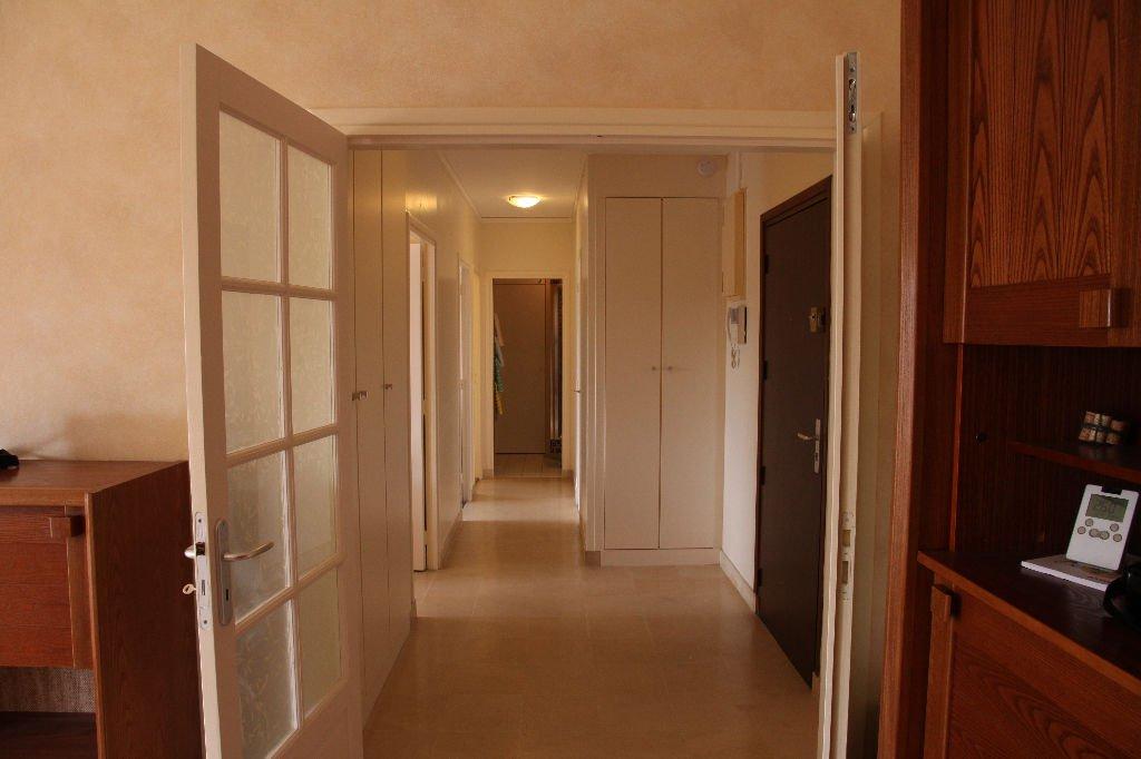 Appartement meublé - Chantilly - 1480 € CC
