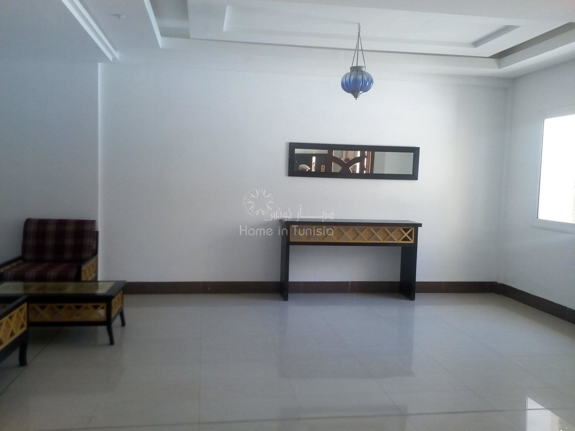 joli ppartement s+1 a vendre