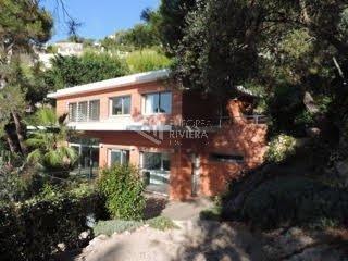 Affitto Villa - La Turbie