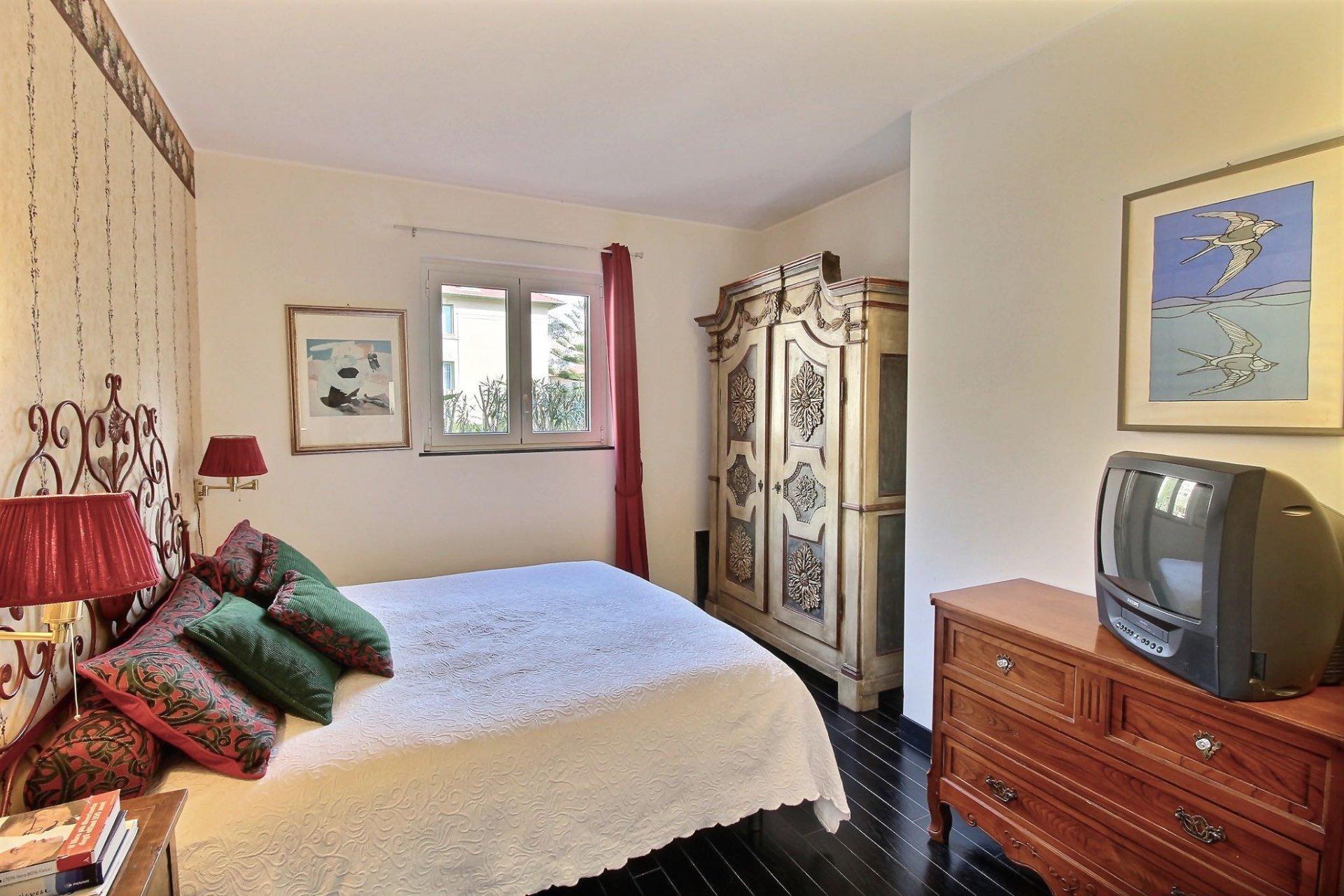 Rental Villa Beaulieu sur Mer