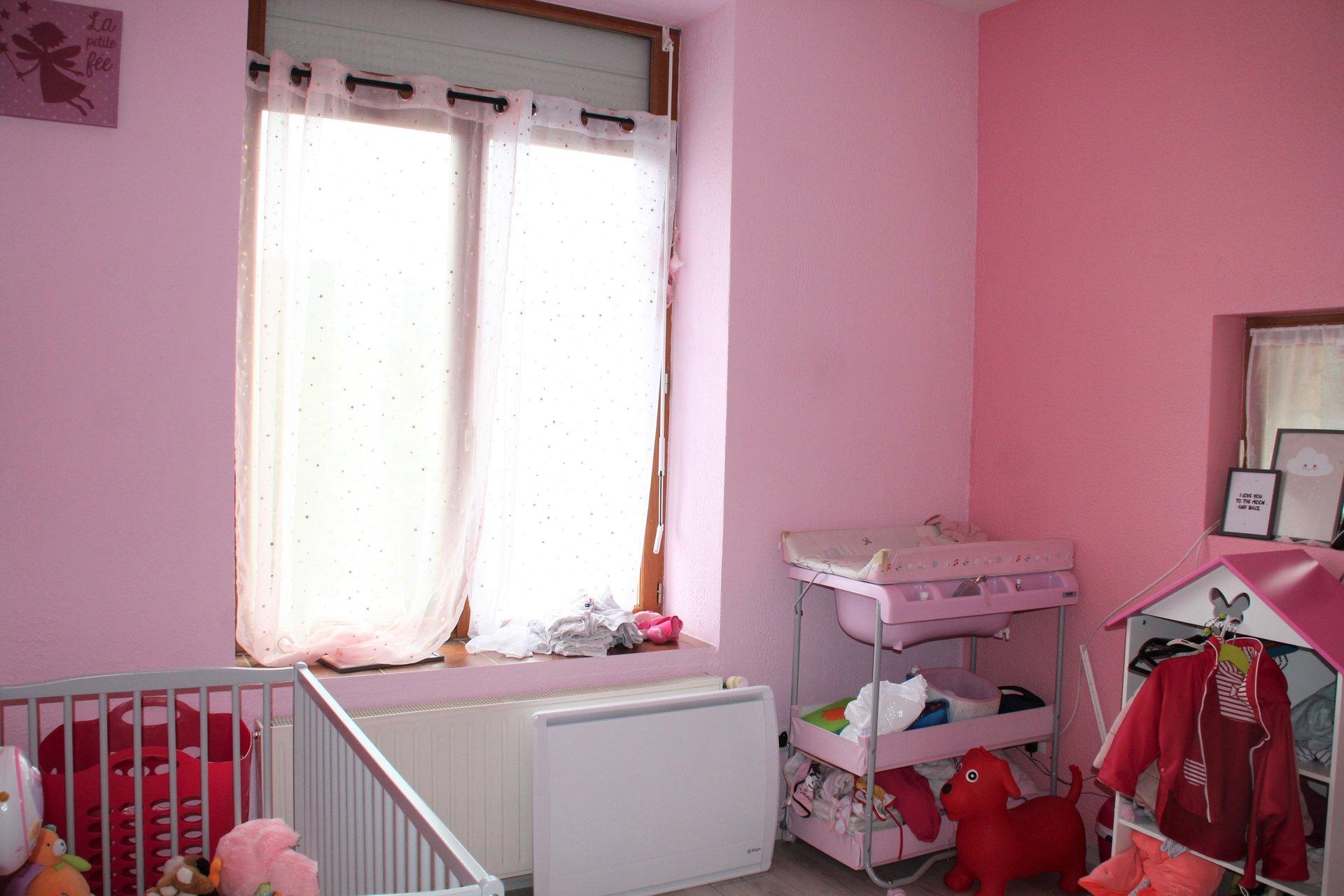 Maison 156 m² Le Chambon-Feugerolles