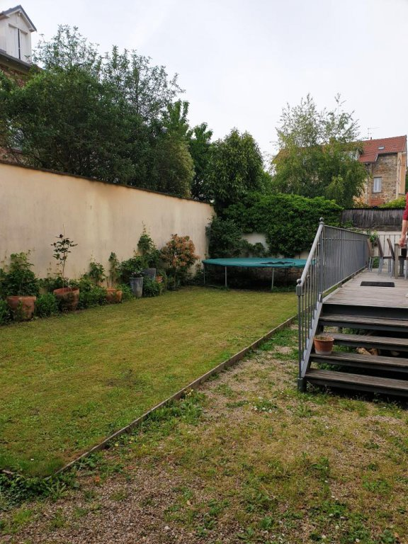 Location Maison - Le Chesnay