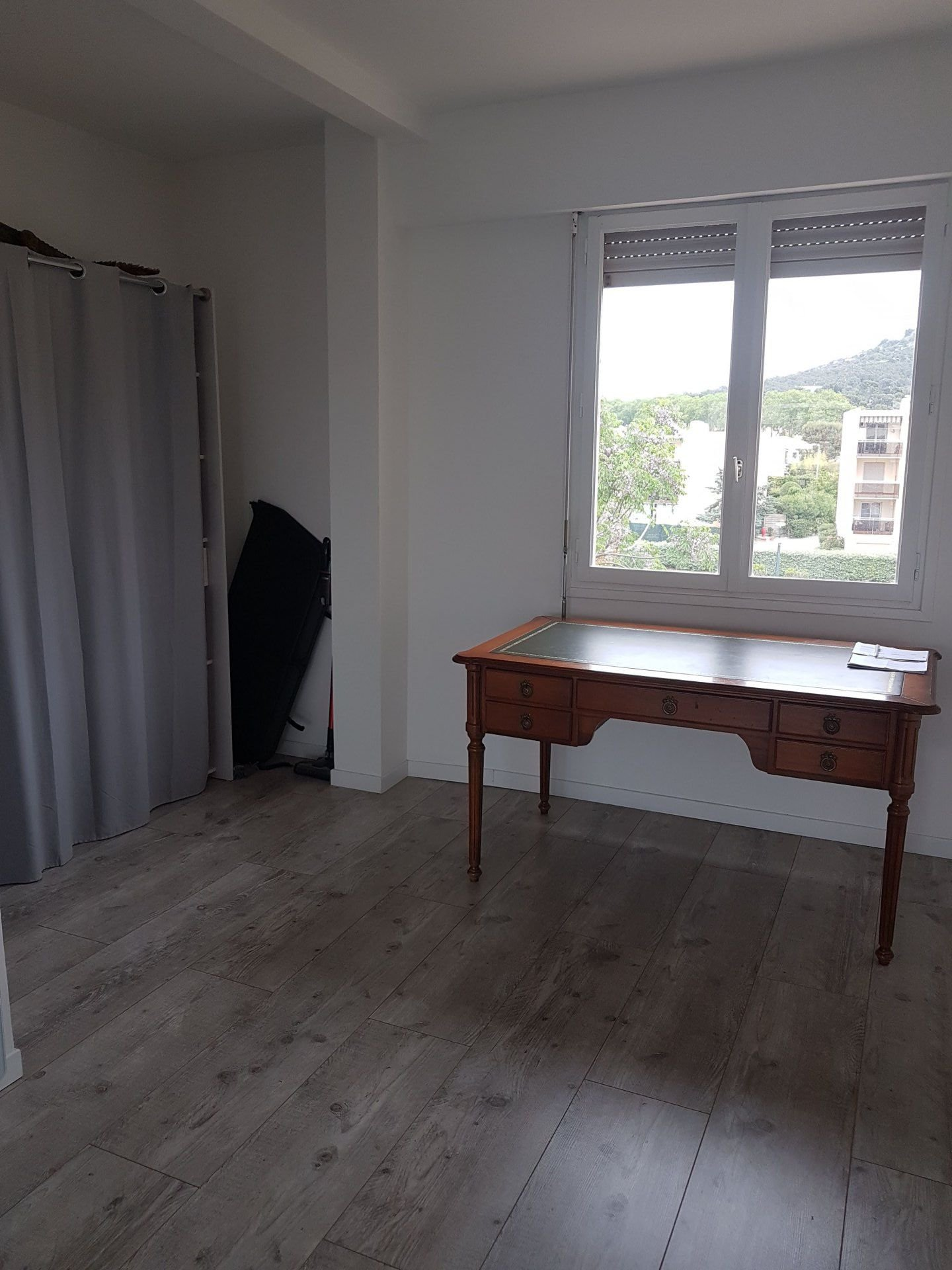 BEL APPARTEMENT T3 CARREDON