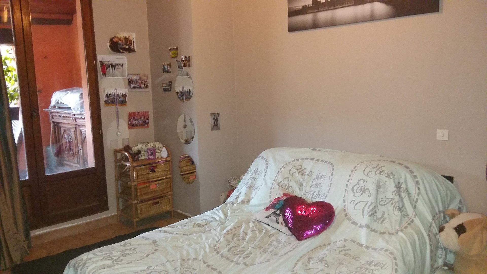 house in  Estagel-dbi002543